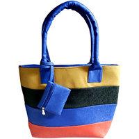 Namohtexcoparts Women  Stylish Hand Bag Shoulder Bag