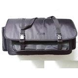 SHOULDER BAG FOR CAMERA,CAMCORDER ,Video DV Cameras LAPTOPS