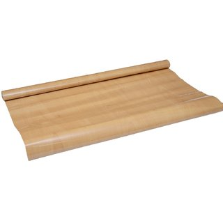 Spread It Laminate 60 Cms X 500 Cms Wood Laminate Light