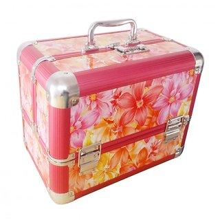 Pride Sian vanity box