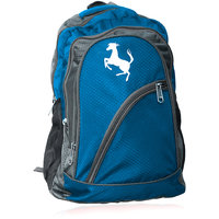 Laptop Bag Backpack Bags College Bag Cool Bag For Girls, Boys, Man, Woman Cat
