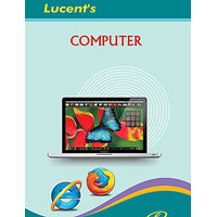 Lucents Computer