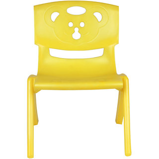 Plastic Chair for Childrens