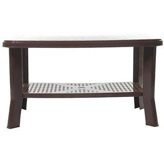 cello plastic coffee table: buy cello plastic coffee table online
