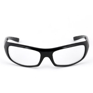 Royal Son White UV Protection Sunglass-WHAT2600