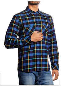 Lee Kyle Shirt For Men