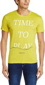 Lee Time Tshirt For Men