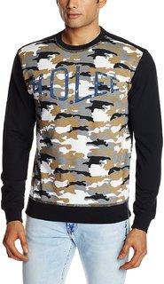 Lee Ivan Sweatshirt For Men