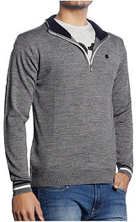 Lee Tom Sweaters For Men