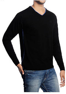 Lee Bruce Sweaters For Men