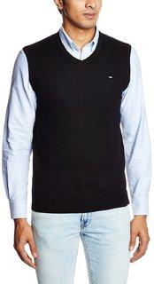 Lee Sparker Sweaters For Men