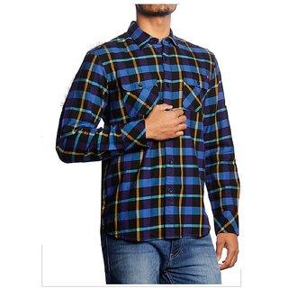 Lee Kyle Shirt For Men