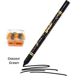 Color Fever Non Transfer Eye Pencil