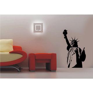 Statue Of Liberty (WWVS374)