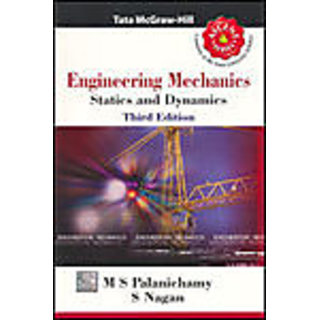 Engineering Mechanics  Statics and Dynamics (English) 3rd  Edition         (Paperback)