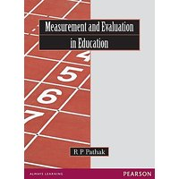 Measurement and Evaluation in Education (English)         (Paperback)
