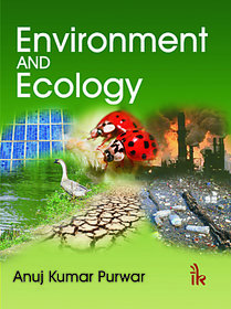 Environment and Ecology (English)         (Paperback)