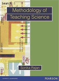 Methodology of Teaching Science         (Paperback)