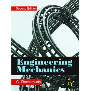 Engineering Mechanics 2/e PB (English)         (Paperback)