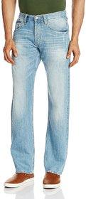 Lee Rider Jeans For Men
