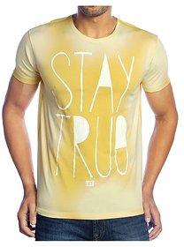 Lee  Tshirt For Men