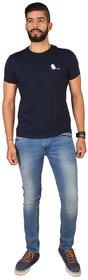 Lee Roger Tshirt For Men