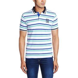 Lee Urban Tshirt For Men