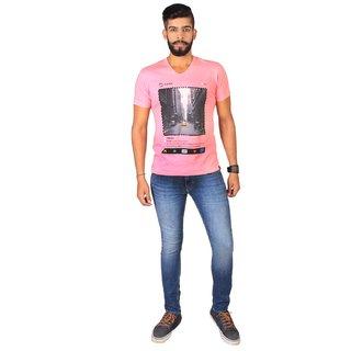 Lee Street Tshirt For Men