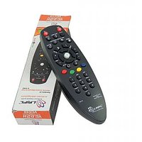 Videocon D2H Remote From Lripl