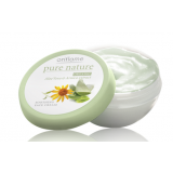 Oriflame Pure Nature Organic Aloe Vera And Arnica Extract Soothing Face Cream