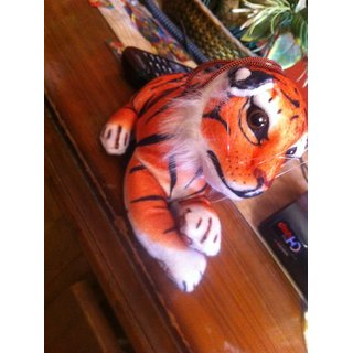 Cute Plush - Lion Soft Toy - Gift For Your Child Your Child Would Love To Play Size 10 Inch