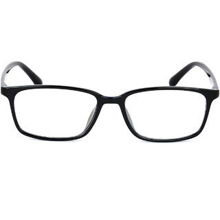 Royal Son Blue Unisex Eye Glasses -RS04320ER