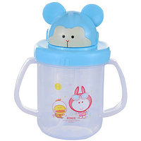 baby sipper 359 blue