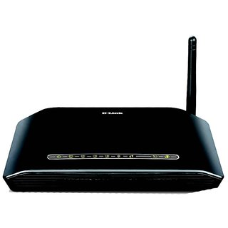 how to buy a modem router