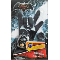 Batman Gloves Toys With Disc Launcher For Kids