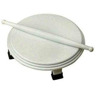 Fibre Polpat  Belan Must for all Kitchen