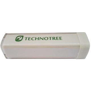 Technotree 2400mah Power Bank TS1-24