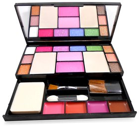 T.Y.A Fashion All in One Makeup kit