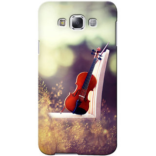 G.Store Hard Back Case Cover For Samsung Galaxy A5 18460