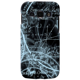 G.Store Hard Back Case Cover For Samsung Galaxy A3 18327