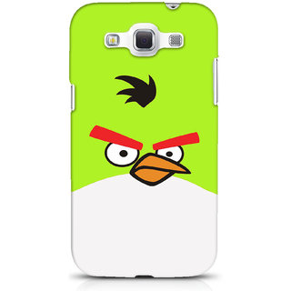 G.Store Hard Back Case Cover For Samsung Galaxy Grand Quattro 8552 19841