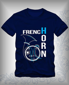 Graphics T-shirt
