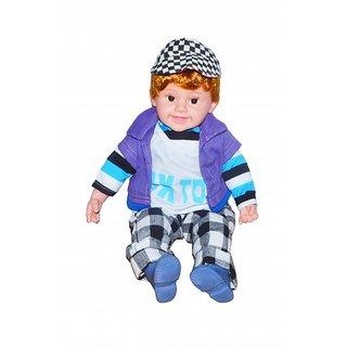 Jainsoneretail Sweet Baby Boy