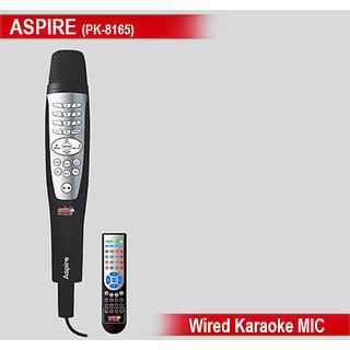 Other Persang Karaoke - Aspire