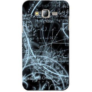 G.Store Hard Back Case Cover For Samsung Galaxy J7 20327