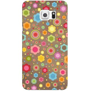 G.Store Hard Back Case Cover For Samsung Galaxy Note 5 21036