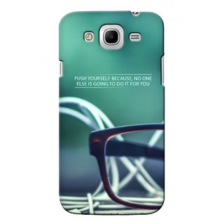 G.Store Hard Back Case Cover For Samsung Galaxy Mega 5.8 Gt I9152 20408