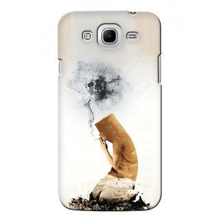 G.Store Hard Back Case Cover For Samsung Galaxy Mega 5.8 Gt I9152 20459