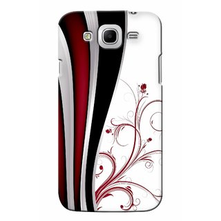 G.Store Hard Back Case Cover For Samsung Galaxy Mega 5.8 Gt I9152 20475