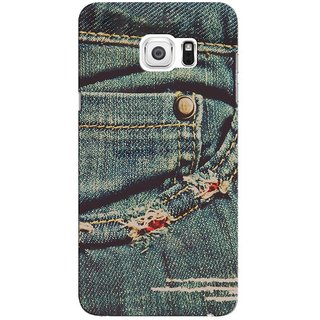 G.Store Hard Back Case Cover For Samsung Galaxy Note 5 Edge 21115